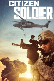 Citizen Soldier 2016