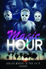 Magic Hour 2015