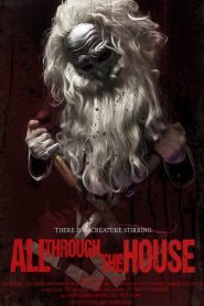 All Through the House 2015