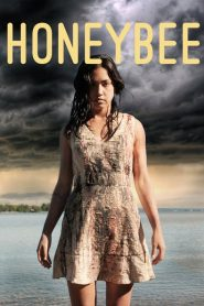 HoneyBee 2016