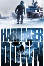 Harbinger Down 2015