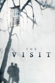 The Visit 2015