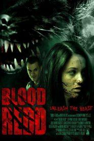 Blood Redd 2015