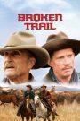 Broken Trail 2006