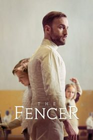 The Fencer 2015