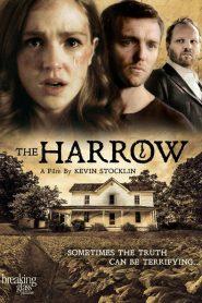 The Harrow 2016