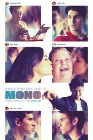 Mono 2016