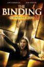 The Binding 2015