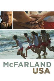 McFarland, USA 2015