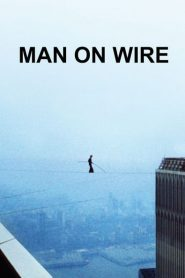 Man on Wire 2008