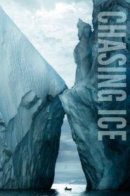 Chasing Ice 2012