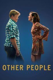 Other People 2016