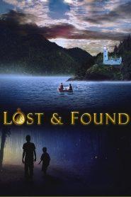 Lost & Found 2016