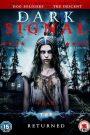 Dark Signal 2016