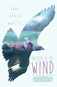 Brothers of the Wind 2015