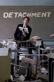 Detachment 2011