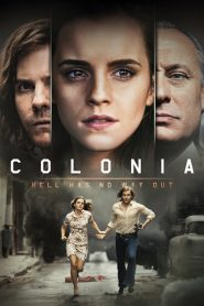 Colonia 2015