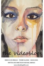 The Videoblogs 2016