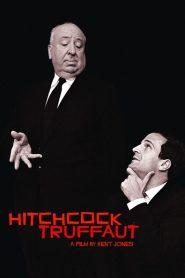 Hitchcock/Truffaut 2016