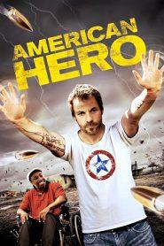American Hero 2015