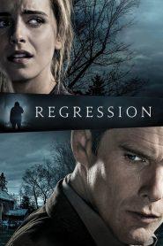 Regression 2015