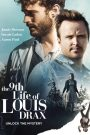The 9th Life of Louis Drax 2016
