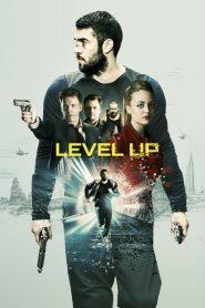 Level Up 2016