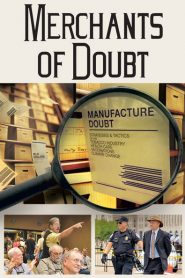 Merchants of Doubt 2014