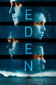 Eden 2015