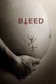Bleed 2016