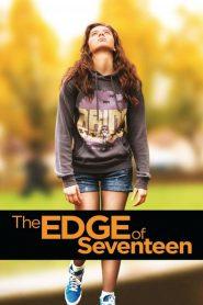 The Edge of Seventeen 2016