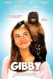 Gibby 2016