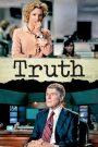 Truth 2015