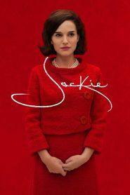 Jackie 2016