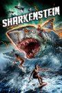 Sharkenstein 2016