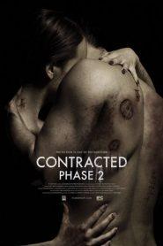 Contracted: Phase II 2015