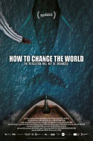 How To Change The World 2015