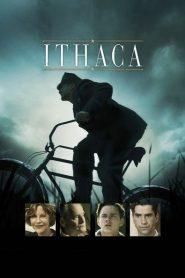 Ithaca 2015
