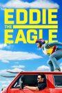 Eddie the Eagle 2016