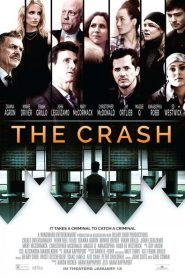 The Crash 2017