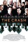 The Crash 2017