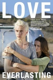 Love Everlasting 2016