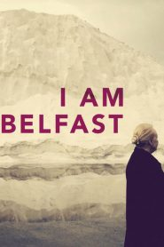I Am Belfast 2015