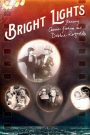 Bright Lights: Starring Carrie Fisher and Debbie Reynolds 2016