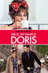 Hello, My Name Is Doris 2015