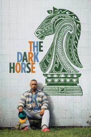 The Dark Horse 2014