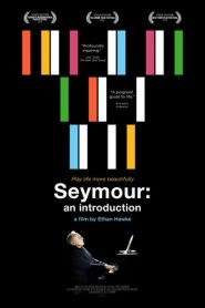 Seymour: An Introduction 2015