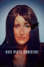 Kate Plays Christine 2016