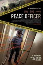 Peace Officer 2015