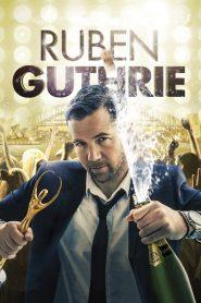 Ruben Guthrie 2015